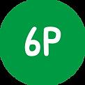 Class 6P