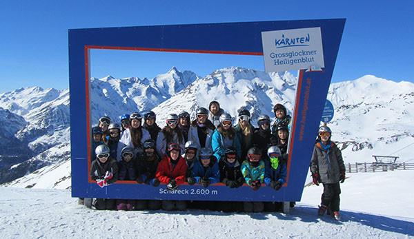 Austria Ski Trip FEB 2015 - 600px.jpg