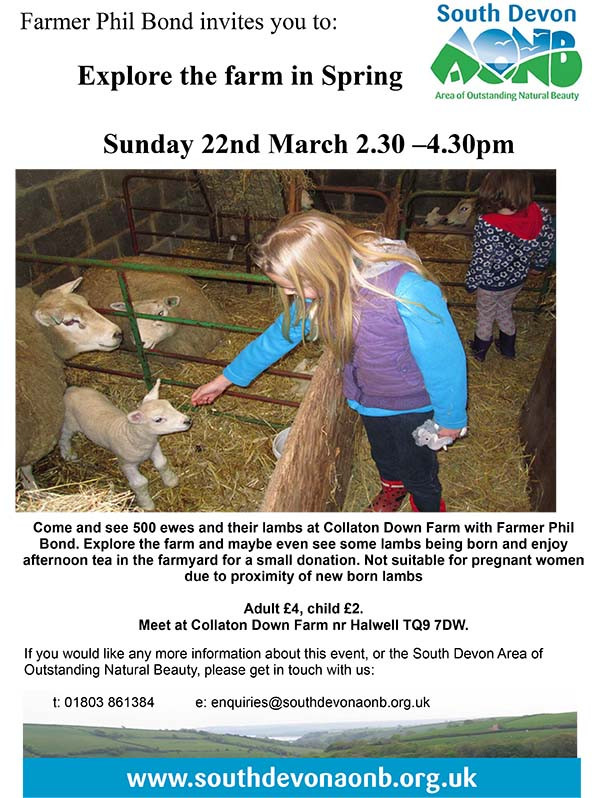 poster for lambing event 2015 - 600px.jpg