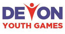 devon youth games 2015.jpg