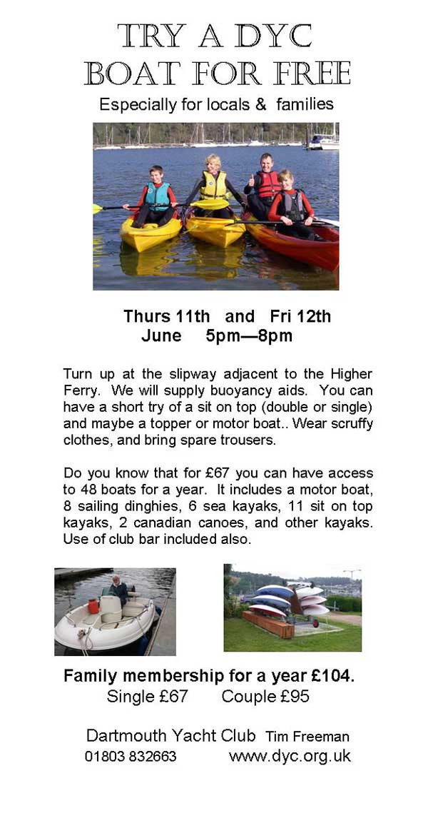 Try a Boat day flier jpeg - 600.jpg