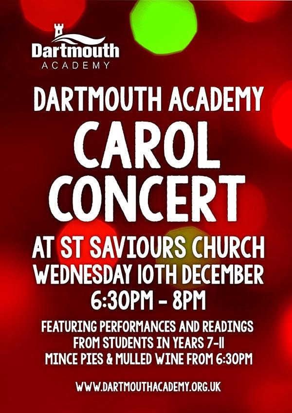 Carol Concert Poster 2014 - 600px.jpg