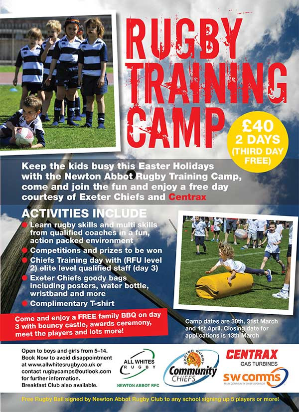Rugby easter camp poster.jpg