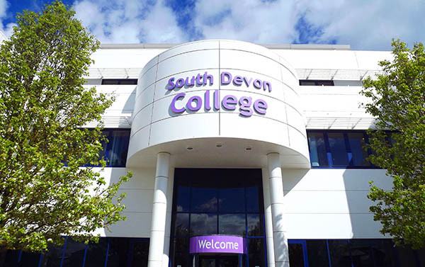 South Devon College.jpg