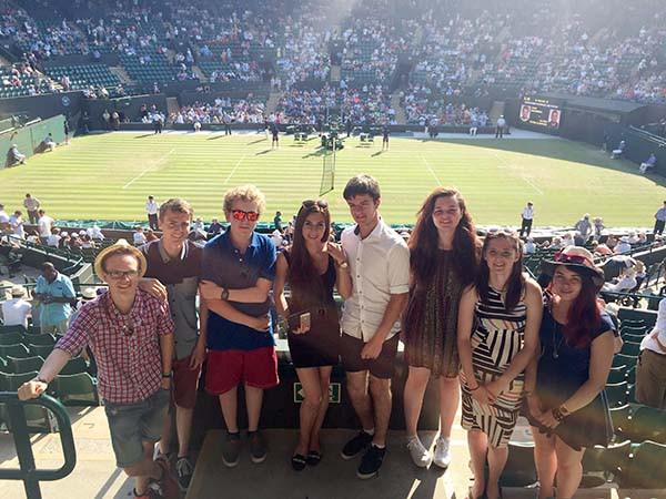 Wimbledon 2015 - 600.jpg