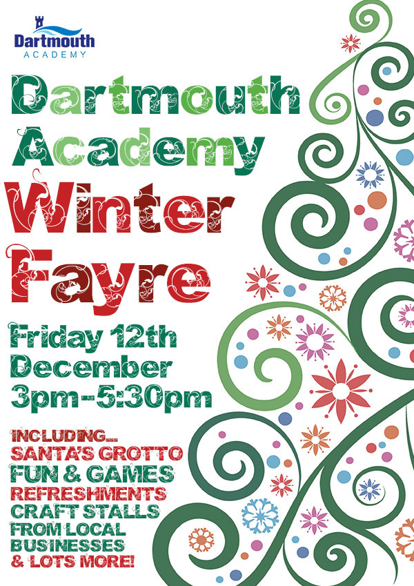 Winter Fayre poster 2014 - 600px.jpg