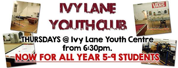 Youth Club flyer.jpg