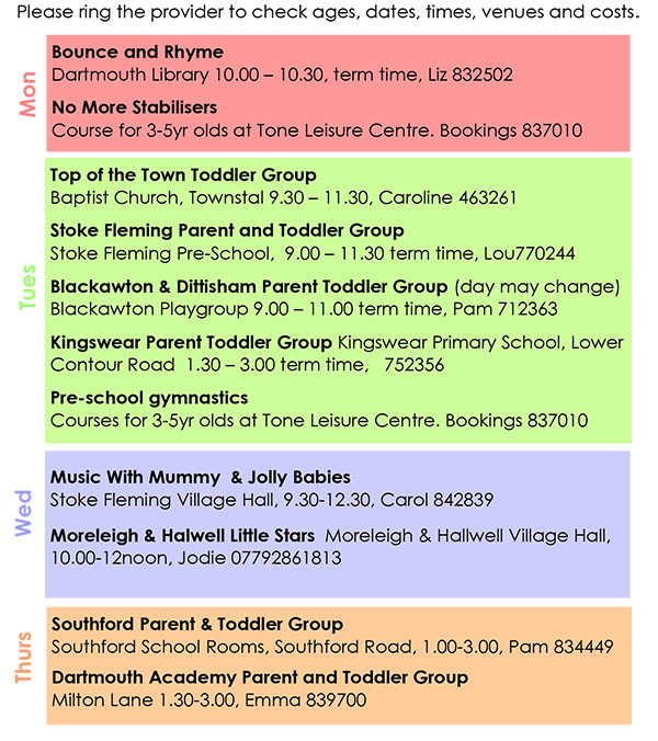 Dartmouth CC  Timetable 8 Sept-Dec 2014-2-600px.jpg
