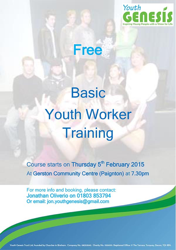 Youth Genesis Training Poster Feb 2015.jpg