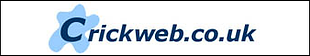 Crickweb.co.uk