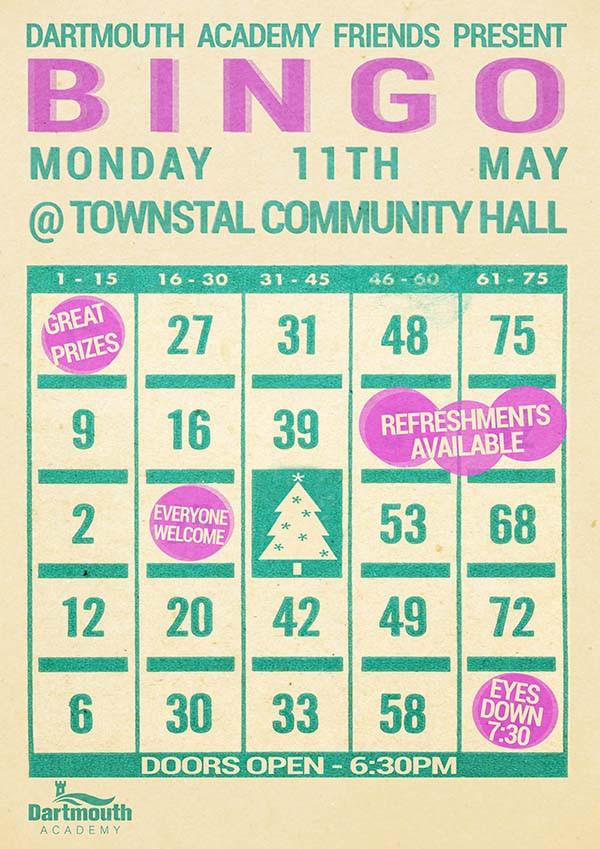 Bingo - MAY 2015.jpg