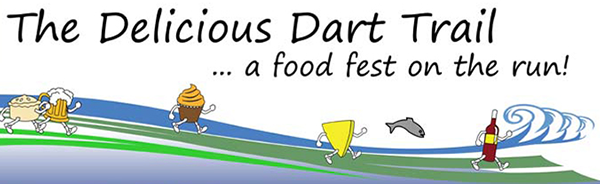 delicious dart trail banner - 600.png