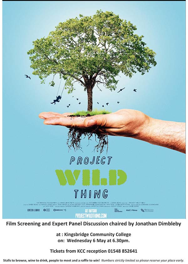 Prjest Wild Thing poster.jpg