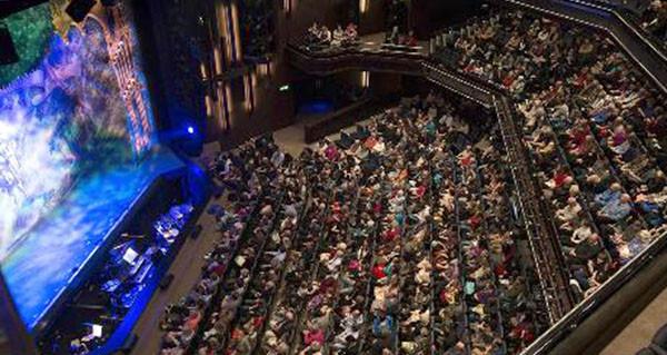 theatre-royal-plymouth-600.jpg