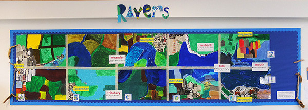 Rivers Display - 600px.jpg