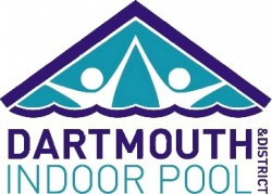 Dartmouth Indoor Pool.jpg