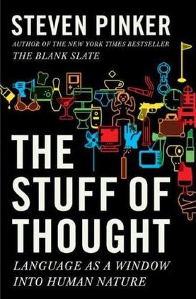 The Stuff of Thought cover.jpg