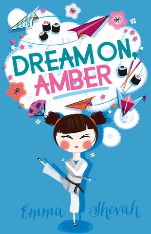 Dream on Amber cover.jpg