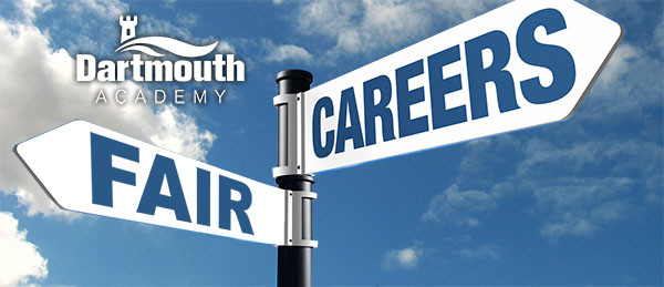 Careers Fair Banner 600px.jpg