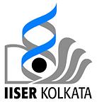 IISER Logo.png