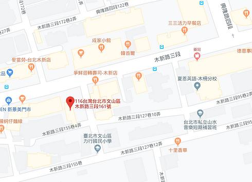 木柵地圖.png