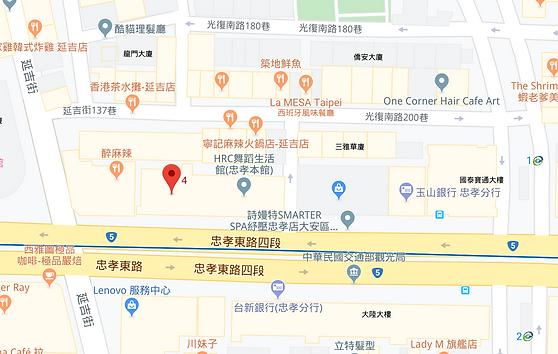 忠孝地圖.png