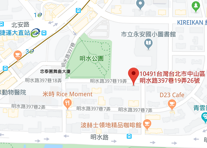 大直地圖.png
