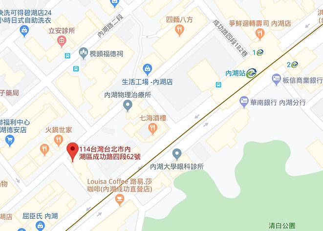 內湖地圖.png