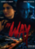 THE WAY_poster_1.jpg