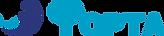 Logo_Forta.png