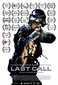 LAST_CALL1.jpg
