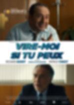 VMSTP_FAH2019.jpg