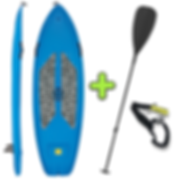 Sports Stand-up Paddle Board 600.png