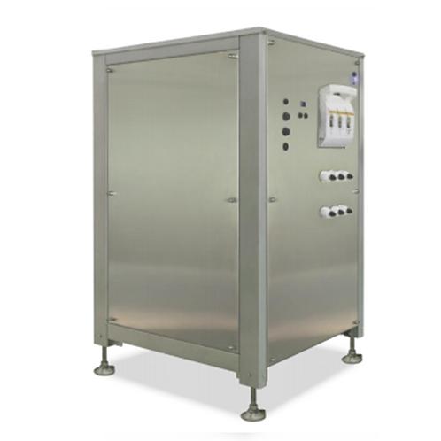 40K 26V NG Lithium Battery | ex VAT