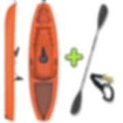 Sports Recreational Kayak 600.png