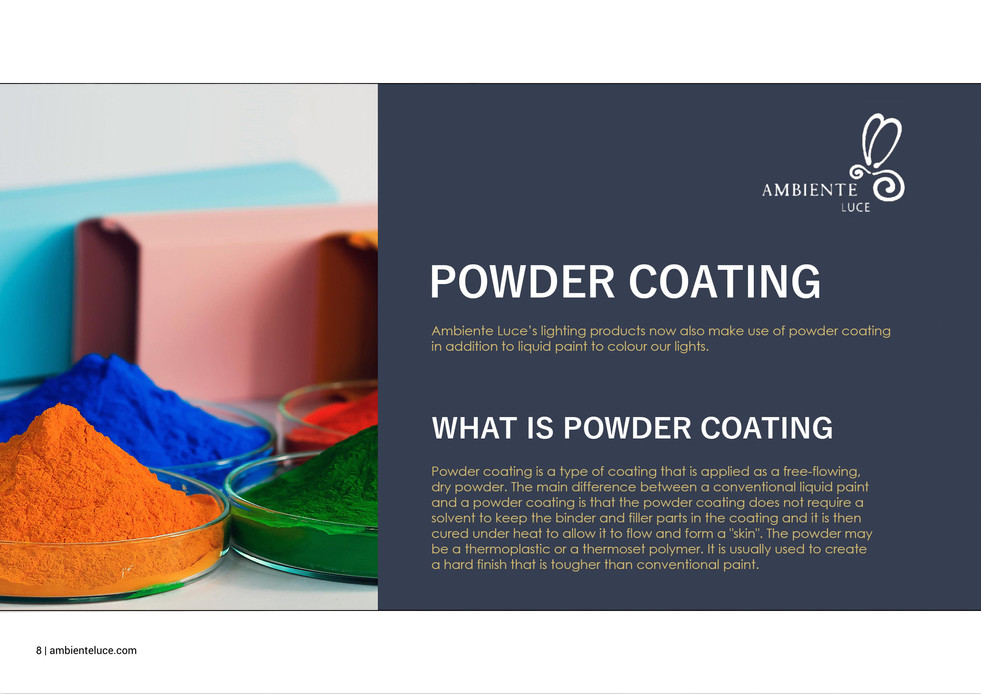 Powder Coating.jpg