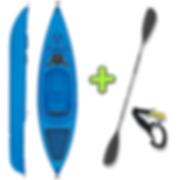 recreational sit in kayak 600.png