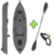 Fishing kayak 600.png