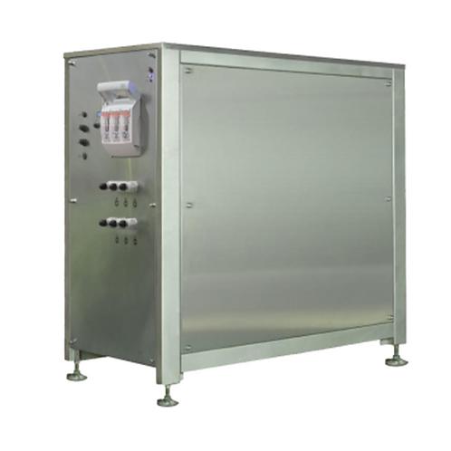 65K 52V NG Lithium Battery | ex VAT