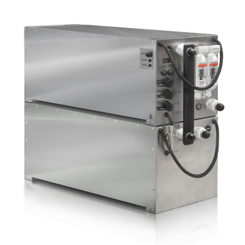 12K 52V NG Lithium Battery | ex VAT