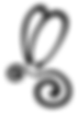 ambiente luce logo black.png