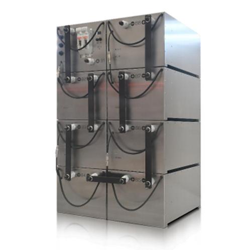 32K 52V NG Lithium Battery | ex VAT
