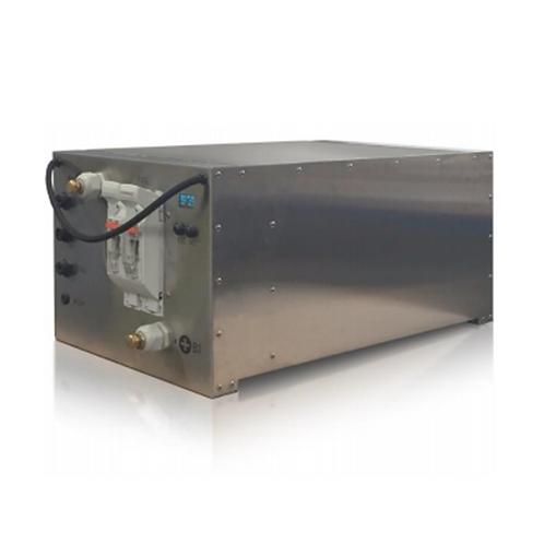 6K 26V NG Lithium Battery   ex VAT