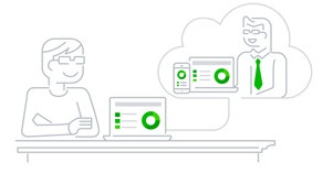 Intuit rolls out new QuickBooks product for mid-market customers