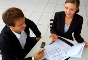 Accurate Business Records Lead The Way To Success