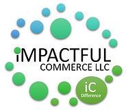 iC new logo.jpg