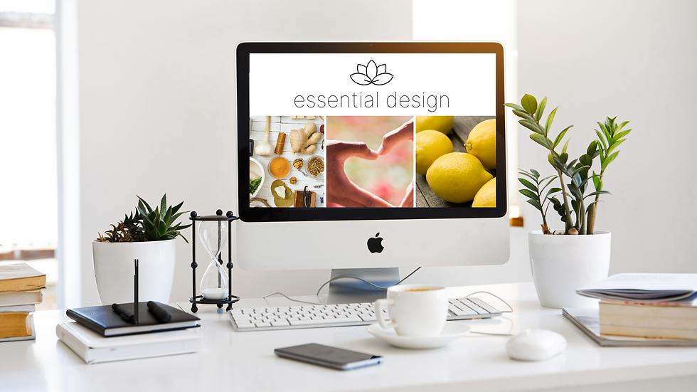 essential design2.png
