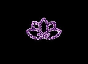 LotusLogoPurpleClear2.png