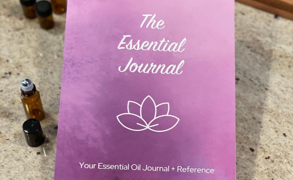 EssentialJournal2021.1.jpg