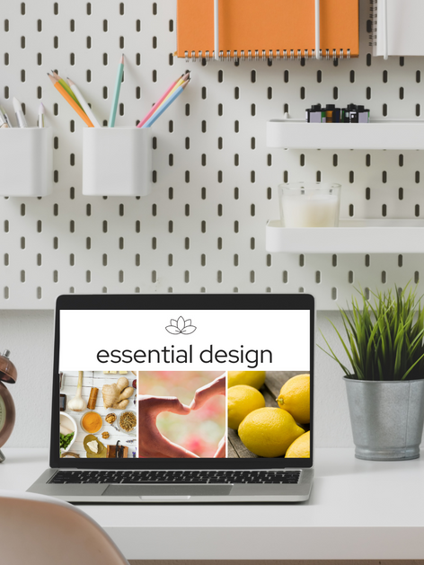 essential design.png